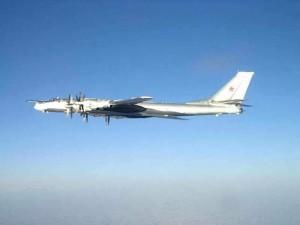 2013_Trunews_Russian_bombers
