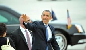 2013_Yahoo_News_Obama_665x385