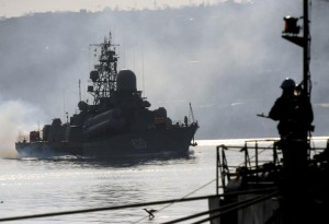 2013_Yahoo_News_Russian_Warships