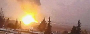 2013_Ynetnews_Israel_Attack_Syria