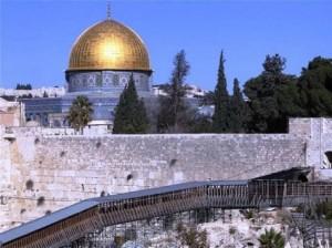 2014_Breitbart_Jerusalem