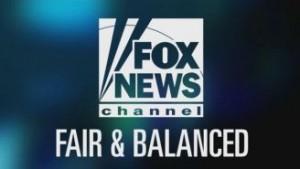 2014_Fox_News_fair&balanced