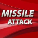 MISSILE_ATTACK-1