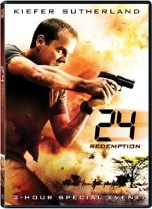 2011_Amazon_24_Redemption_2008