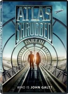 2011_Amazon_Atlas_Shrugged_Part_III