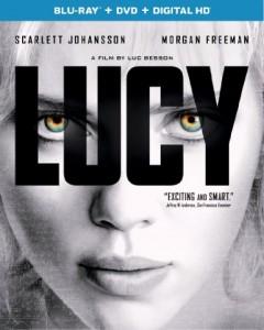 2011_Amazon_Lucy