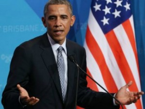 2011_Breitbart_Obama-shrug-AP-420x315