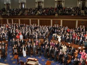 2011_Breitbart_house-of-representatives