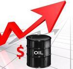 2011_DEBKA_Crude_Oil_Prices_Up