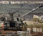 2011_DEBKA_Israel_Golan_IDF