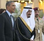 2011_DEBKA_Obama_King_Salman_bin_Abdulaziz