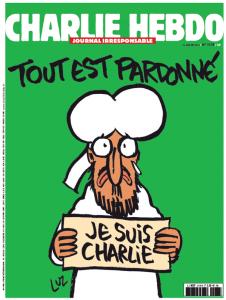 2011_Drudge_Charlie_Hebdo_2015