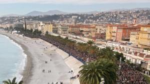2011_Drudge_France_Marches