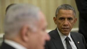 2011_Drudge_Obama_Israel