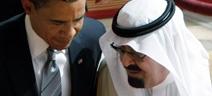 2011_Fox_News_Abdullah