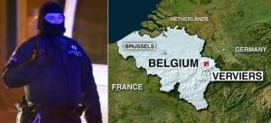 2011_Fox_News_Belgiem_terror