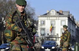 2011_Fox_News_Belgium_Greece
