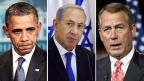2011_Fox_News_Netanyahu_Congress