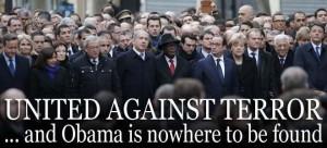 2011_Fox_News_Obama_France_Unity