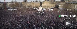 2011_Fox_News_Paris_France_Rally