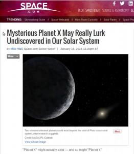 2011_Fox_News_PlanetX