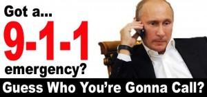 2011_Fox_News_new_911_call_russia
