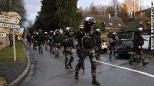 2011_France_terror_cells