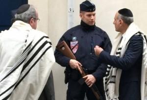 2011_French_Jew_Communities