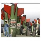 2011_Israel_Hayom_Gaza_Rockets