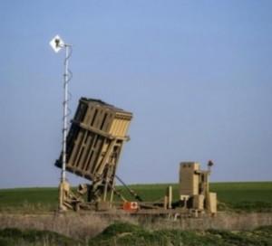 2011_Israel_Hayom_Northern_Attack
