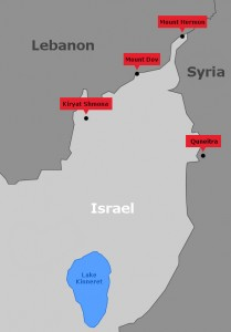 2011_Koenig_Golan_Attacks