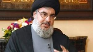 2011_Koenig_Hezballah