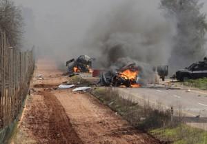 2011_Koenig_Hizballah_Attack