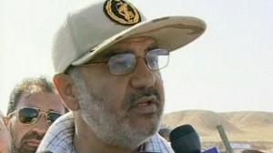 2011_Koenig_Iran_Threats