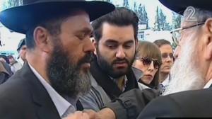 2011_Koenig_Israel_French_funerals
