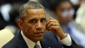 2011_Koenig_Obama_Bibi