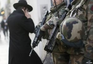 2011_Koenig_Paris_Attack_Jews