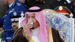 2011_Koenig_Saudi_Arabia_King_Salman