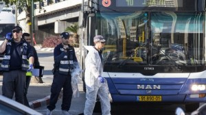 2011_Koenig_Tel_Aviv_Bus