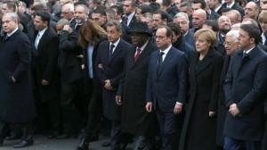 2011_Koenig_World_Leaders_France_Rally