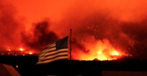 2011_Qalert_2015_America-On-Fire