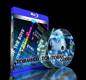 2011_Richard_Shaw_TorahCodes_Ad