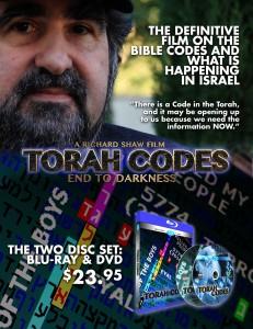 2011_Richard_Shaw_TorahCodes_EndToDarkness_AD