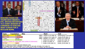 2011_Roffman_Obama_Netanyahu_Defied