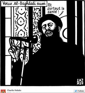 2011_Rosenberg_France_cartoon-charliehebdo
