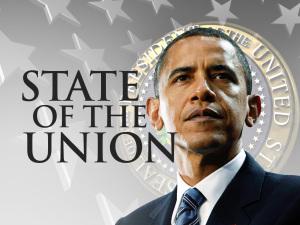 2011_Rosenberg_state-of-the-union_O