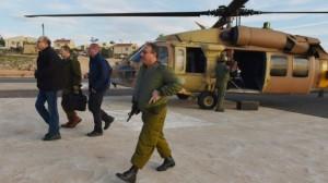 2011_TOI_Israel_North_Watch