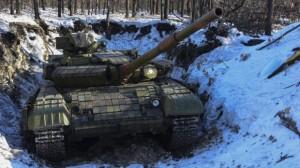 2011_TruNews_Ukraine_military
