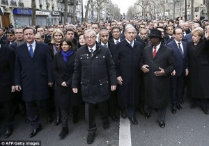 2011_Trunews_France_march