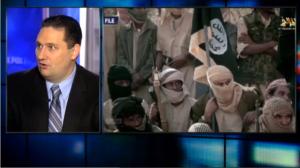 2011_Trunews_ISIS_Syria
